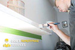 Handyman to Rely on in Crewe