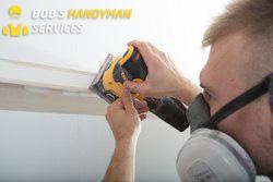 Liverpool Experienced Handyman