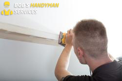 Professional Handyman in Chester