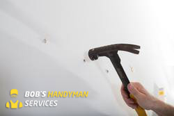 Efficient Handyman in Stockport