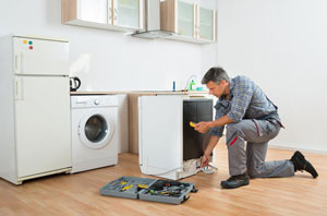 Aappliance Repairs